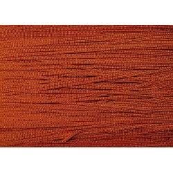 Bunkanauha, ruoste, 5 metriä