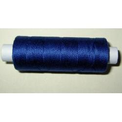 Venne Colcoton 34/2, (7-4039) deep blue