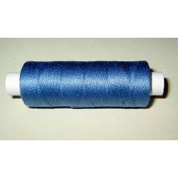 Venne Colcoton 34/2, (7-4038) slate blue