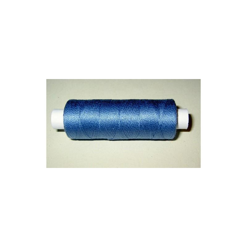 <b>Venne Colcoton 34/2, (7-4038) slate blue</b>