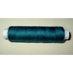 <b>Venne Wool 26/2, (4-5034) forest green</b>