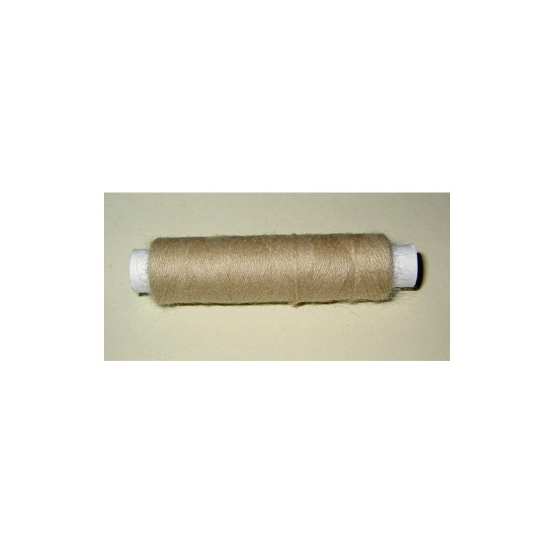 <b>Venne Wool 26/2, (4-6019) light brown</b>