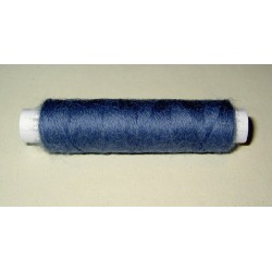 <b>Venne Wool 26/2, (4-4003) steelblue</b>