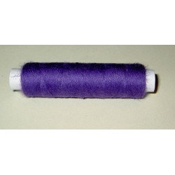 <b>Venne Wool 26/2, (4-4023) medium purple</b>