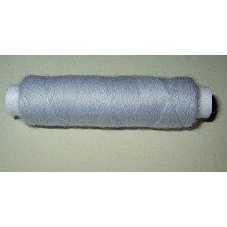 <b>Venne Wool 26/2, (4-7023) light stone grey</b>
