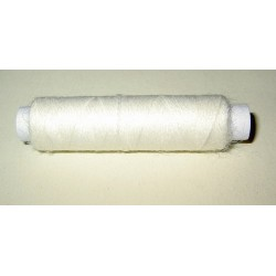 <b>Venne Merino Wool 28/2, (4-7100) cream</b>