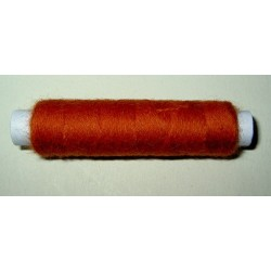 <b>Venne Wool 26/2, (4-2003) autumn red</b>