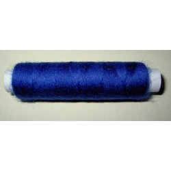 <b>Venne Wool 26/2, (4-4039) deep blue</b>