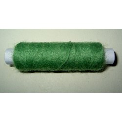 <b>Venne Wool 26/2, (4-5053) fern green</b>