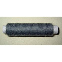 Venne Merino Wool 28/2, (4-7003) gun metal grey