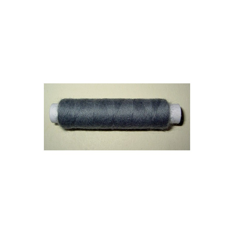 <b>Venne Wool 26/2, (4-7003) gun metal grey</b>
