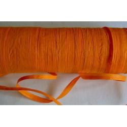 <b>Paperiniini 10 m, oranssi</b>