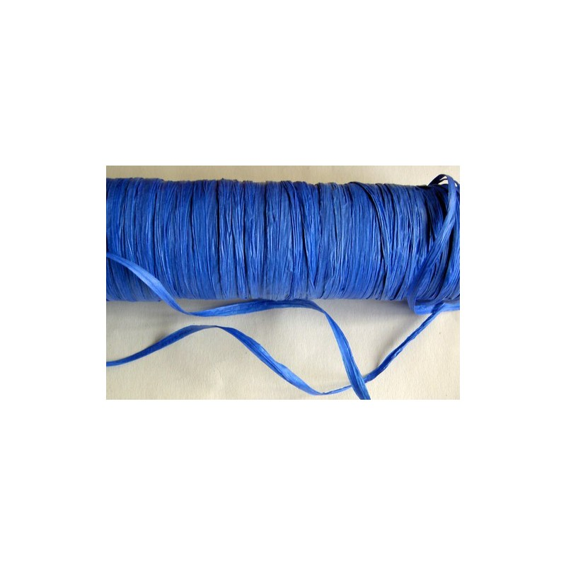 <b>Paperiniini 10 m, sininen</b>