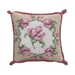 <b>NM40 Tyyny, Antique Rose </b>
