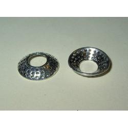 <b>   Metallirinkula (5 kpl)</b>