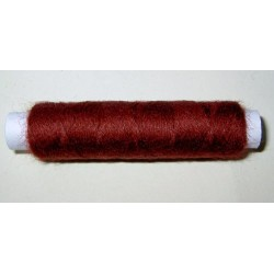 Venne Merino Wool 28/2, (4-3005) deep red
