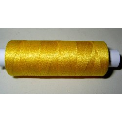<b>Venne Colcoton 34/2, (7-1005) deep yellow</b>