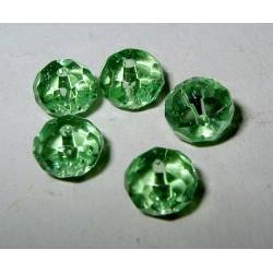 <b>LH 5-6mm, vihreä (15 kpl)</b>
