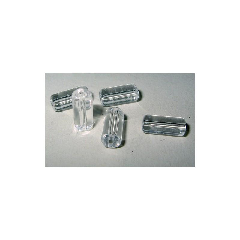 <b>LH sauva 9mm, kirkas (12 kpl)</b>