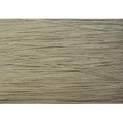 <b>Bunkanauha, beige, 5 metriä</b>
