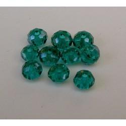 <b>LH 4mm, vihreä (20 kpl)</b>