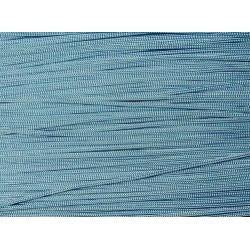 Bunkanauha, siniharmaa, 5 metriä