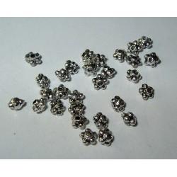 Metallihelmi 13 (20 kpl)