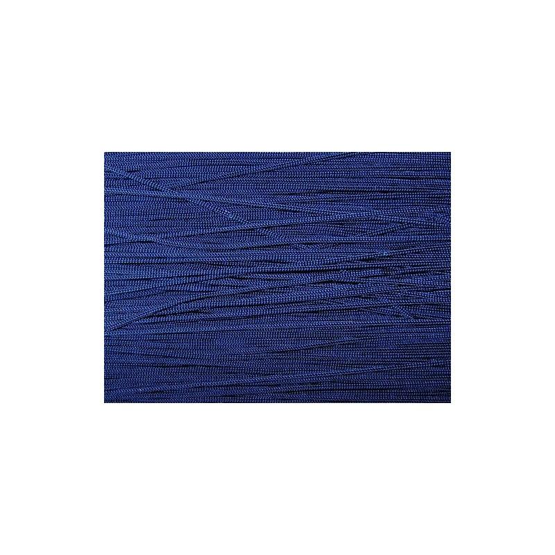 <b>Bunkanauha, tummansininen, 5 metriä</b>