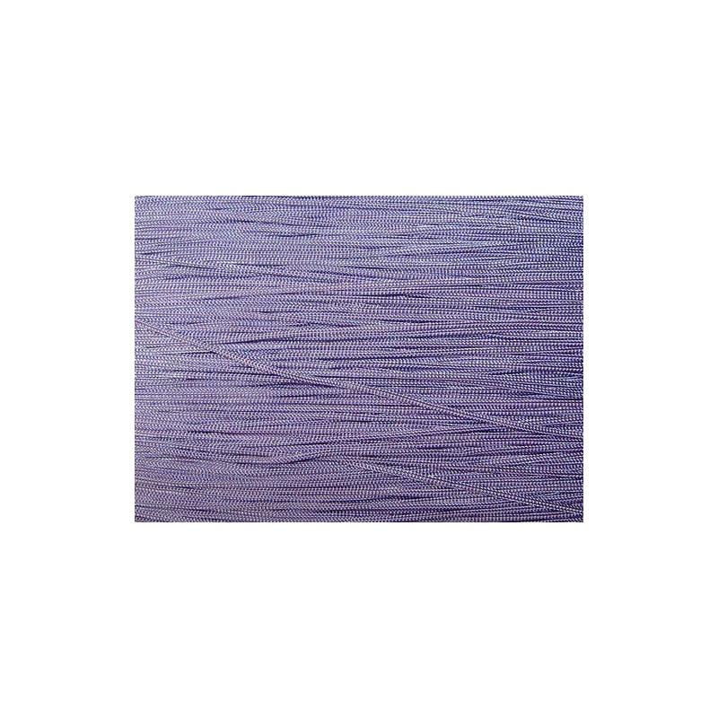 <b>Bunkanauha, laventeli, 5 metriä</b>