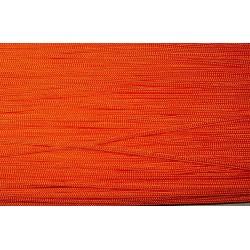 Bunkanauha, kurpitsa, 5 metriä