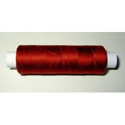 <b>Venne Cotton 70/2, (7-3039) burgundy</b>