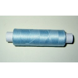 <b>Venne Cotton 70/2, (7-4008) light blue</b>