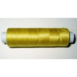 <b>Venne Cotton 70/2, (7-1013) golden</b>