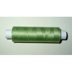 <b>Venne Cotton 70/2, (7-5035) lime tree</b>