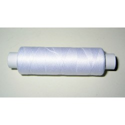 <b>Venne Cotton 70/2, (7-7001) white</b>