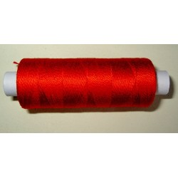 Venne Cotton 70/2, (7-3003) flaming red