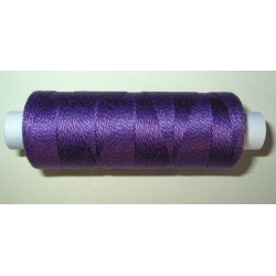 Venne Colcoton 34/2, (7-4023) medium purple