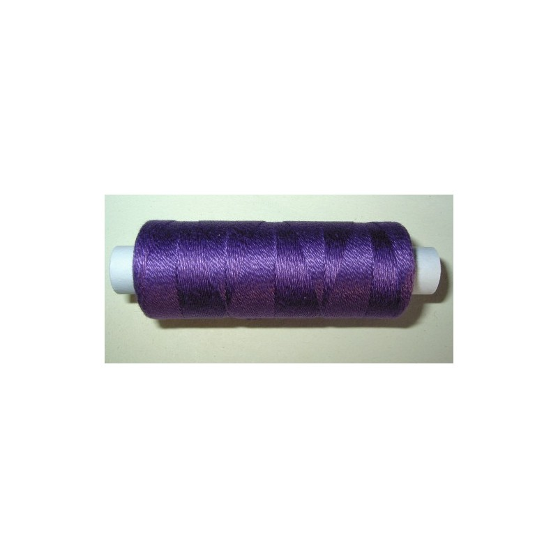 <b>Venne Colcoton 34/2, (7-4023) medium purple</b>