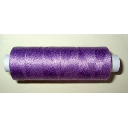 Venne Colcoton 34/2, (7-4031) easter purple