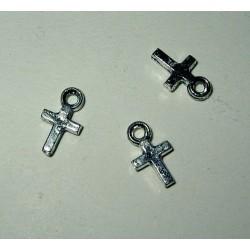 <b> Metallicharmi, risti (20 kpl)</b>