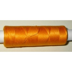 <b>Venne Cotton 70/2, (7-2002) jaffa</b>