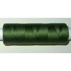 Venne Cotton 70/2, (7-5056) gooseberry green