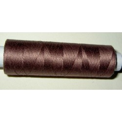 <b>Venne Cotton 70/2, (7-3030) rosewood</b>
