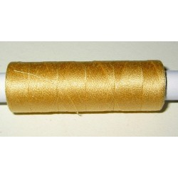 <b>Venne Cotton 70/2, (7-6045) topaz</b>