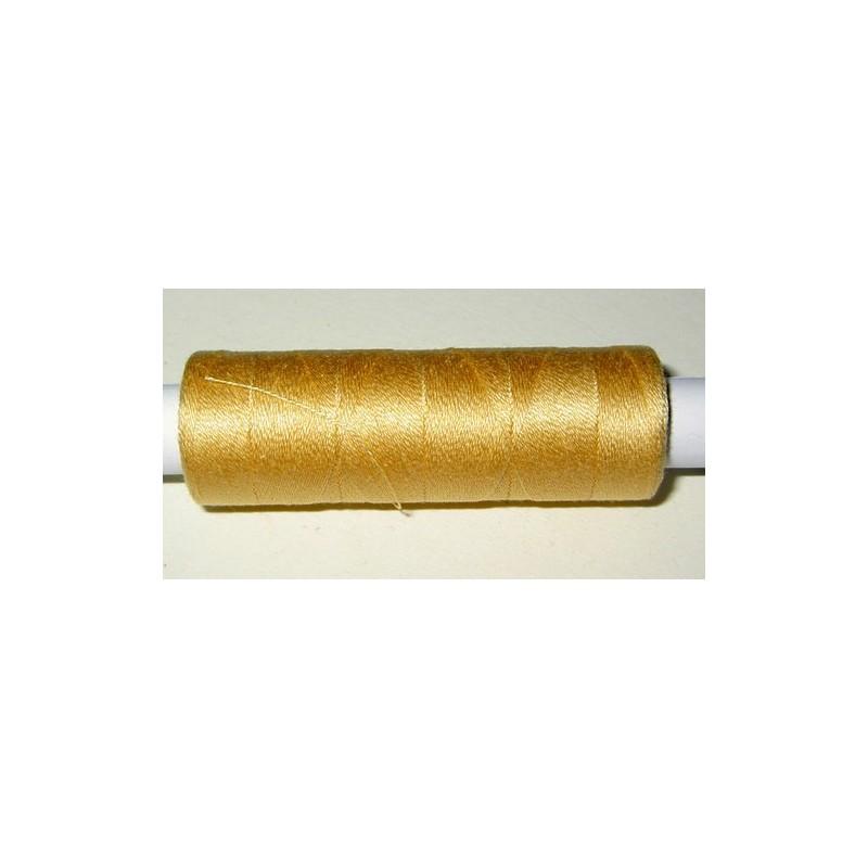 <b>Venne Cotton 70/2, (7-6045) topaz</b>