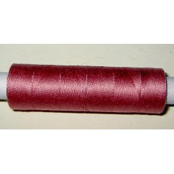 <b>Venne Cotton 70/2, (7-3013) pastel red</b>