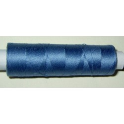 <b>Venne Cotton 70/2, (7-4038) state blue</b>
