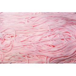 <b>Bunkanauha, vaaleanpunainen, 5 metriä</b>