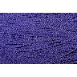 Bunkanauha, tumma lila, 5 metriä