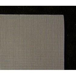 Silk gauze 40-count, luonnonvalkoinen maxi
